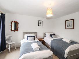 Hilber Cottage - Lake District - 1085219 - thumbnail photo 15