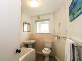 Hilber Cottage - Lake District - 1085219 - thumbnail photo 16