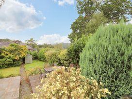 Hilber Cottage - Lake District - 1085219 - thumbnail photo 17