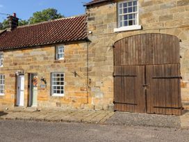 Michaelmass Cottage - North Yorkshire (incl. Whitby) - 1085226 - thumbnail photo 4