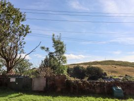Michaelmass Cottage - North Yorkshire (incl. Whitby) - 1085226 - thumbnail photo 27