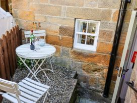 Michaelmass Cottage - North Yorkshire (incl. Whitby) - 1085226 - thumbnail photo 23