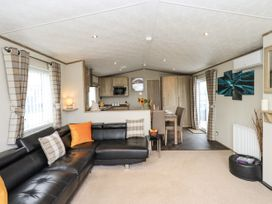 Sunflower Lodge - Lake District - 1085242 - thumbnail photo 7