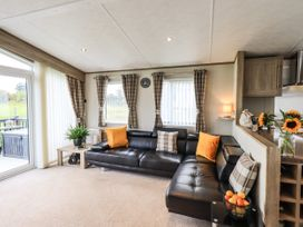 Sunflower Lodge - Lake District - 1085242 - thumbnail photo 9