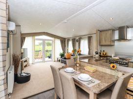 Sunflower Lodge - Lake District - 1085242 - thumbnail photo 10