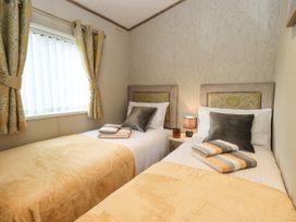 Sunflower Lodge - Lake District - 1085242 - thumbnail photo 17