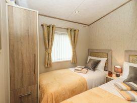 Sunflower Lodge - Lake District - 1085242 - thumbnail photo 18