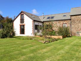 1 Stibb Barns - Cornwall - 1085279 - thumbnail photo 1