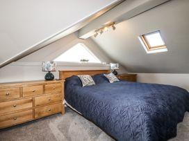 1 Stibb Barns - Cornwall - 1085279 - thumbnail photo 20