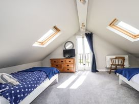 1 Stibb Barns - Cornwall - 1085279 - thumbnail photo 21
