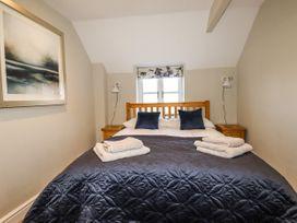 1 Stibb Barns - Cornwall - 1085279 - thumbnail photo 27