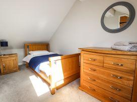 1 Stibb Barns - Cornwall - 1085279 - thumbnail photo 30