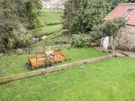Hollyside Cottage - North Yorkshire (incl. Whitby) - 1085325 - thumbnail photo 21