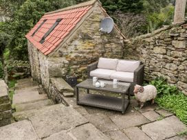 Hollyside Cottage - North Yorkshire (incl. Whitby) - 1085325 - thumbnail photo 22