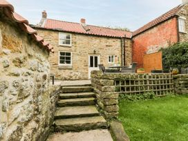 Hollyside Cottage - North Yorkshire (incl. Whitby) - 1085325 - thumbnail photo 24