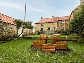 Hollyside Cottage - North Yorkshire (incl. Whitby) - 1085325 - thumbnail photo 26