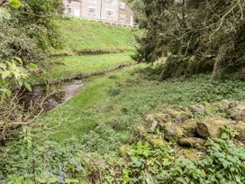 Hollyside Cottage - North Yorkshire (incl. Whitby) - 1085325 - thumbnail photo 27