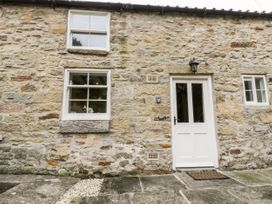 Hollyside Cottage - North Yorkshire (incl. Whitby) - 1085325 - thumbnail photo 28