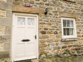 Hollyside Cottage - North Yorkshire (incl. Whitby) - 1085325 - thumbnail photo 3