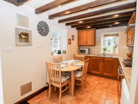 Hollyside Cottage - North Yorkshire (incl. Whitby) - 1085325 - thumbnail photo 7