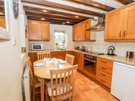 Hollyside Cottage - North Yorkshire (incl. Whitby) - 1085325 - thumbnail photo 8