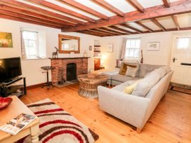 Hollyside Cottage - North Yorkshire (incl. Whitby) - 1085325 - thumbnail photo 4
