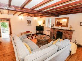 Hollyside Cottage - North Yorkshire (incl. Whitby) - 1085325 - thumbnail photo 5