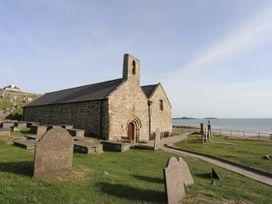 Arlwyn Bach - North Wales - 1085344 - thumbnail photo 23