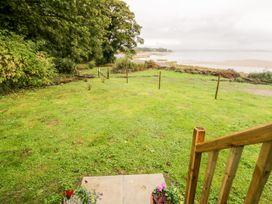 Seashore Shepherds Hut @ Moat Farm - Lake District - 1085409 - thumbnail photo 17