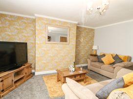 15 Eastcroft - Northumberland - 1085488 - thumbnail photo 4