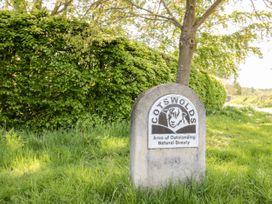 Laburnum Cottage - Cotswolds - 1085491 - thumbnail photo 19