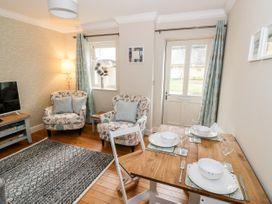 Laburnum Cottage - Cotswolds - 1085491 - thumbnail photo 6