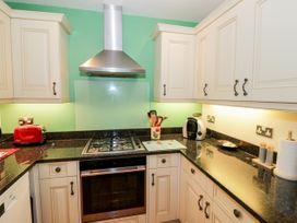 Laburnum Cottage - Cotswolds - 1085491 - thumbnail photo 10