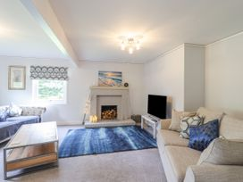 The Pool House - Central England - 1085534 - thumbnail photo 2