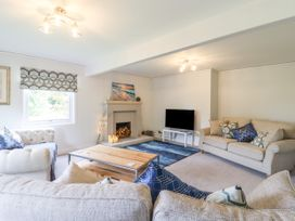 The Pool House - Central England - 1085534 - thumbnail photo 3