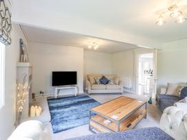 The Pool House - Central England - 1085534 - thumbnail photo 4
