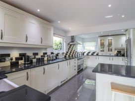 The Pool House - Central England - 1085534 - thumbnail photo 5