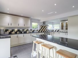 The Pool House - Central England - 1085534 - thumbnail photo 6