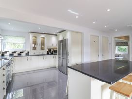 The Pool House - Central England - 1085534 - thumbnail photo 7