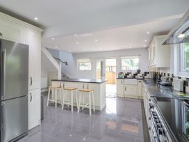 The Pool House - Central England - 1085534 - thumbnail photo 8