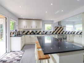 The Pool House - Central England - 1085534 - thumbnail photo 9