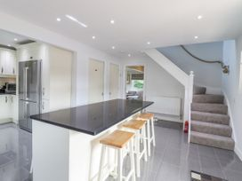 The Pool House - Central England - 1085534 - thumbnail photo 10