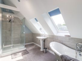 The Pool House - Central England - 1085534 - thumbnail photo 15