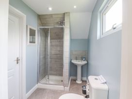 The Pool House - Central England - 1085534 - thumbnail photo 18
