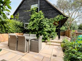 The Pool House - Central England - 1085534 - thumbnail photo 26