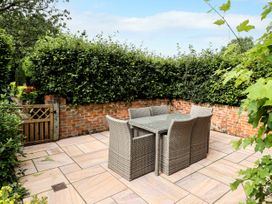 The Pool House - Central England - 1085534 - thumbnail photo 28