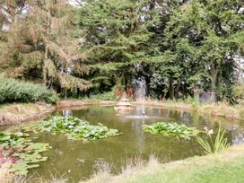 The Pool House - Central England - 1085534 - thumbnail photo 30