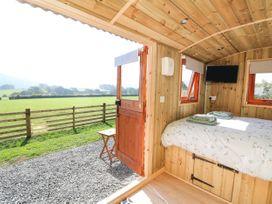 Claerwen - Mid Wales - 1085639 - thumbnail photo 5