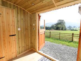Claerwen - Mid Wales - 1085639 - thumbnail photo 10