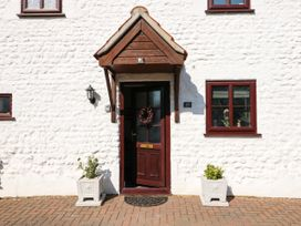 Chalk Cottage - Norfolk - 1085677 - thumbnail photo 3